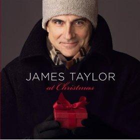 James Taylor(Auld Lang Syne)