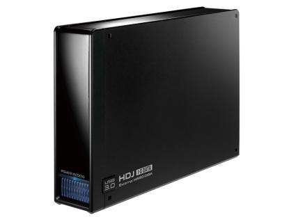 「HDJ-UT2.0」-1