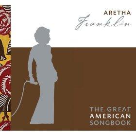 Aretha Franklin (Make Someone Happy)