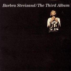 Barbra Streisand(Make Believe)
