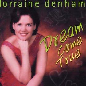 Lorraine Denham(Dream)