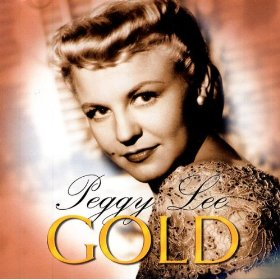 Peggy Lee(If I Could Be with You (One Hour Tonight))