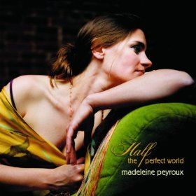Madeleine Peyroux(Once in a While)