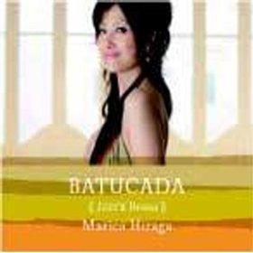 Marica Hiraga(The Gift (Recado Bossa Nova))
