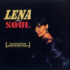 Lena Horne(A Taste of Honey)
