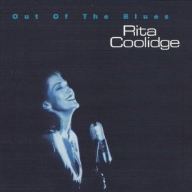 Rita Coolidge(Am I Blue?)