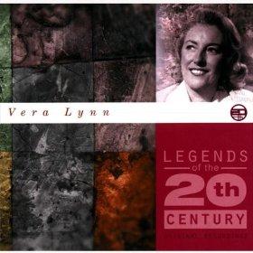 Vera Lynn(Among My Souvenirs)