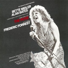 Bette Midler(Let Me Call You Sweetheart)