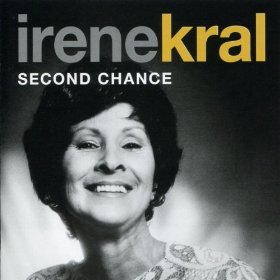 Irene Kral(The Night Has a Thousand Eyes)