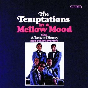 The Temptations(Ol' Man River)