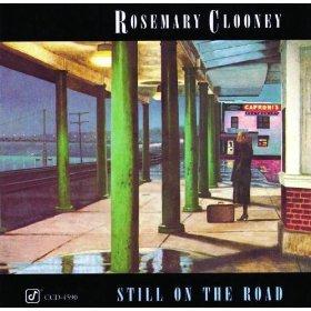 Rosemary Clooney(Ol' Man River)