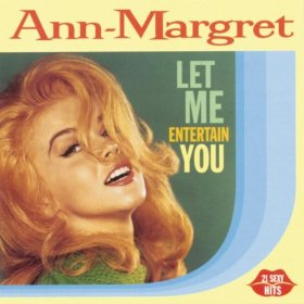 Ann Margret(Please Don't Talk About Me When I'm Gone)