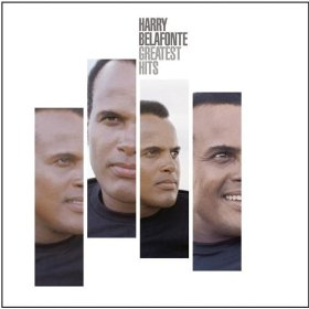 Harry Belafonte(Try to Remember)