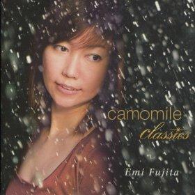 Emi Fujita(Try to Remember)
