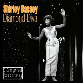 Shirley Bassey(The Birth of the Blues)