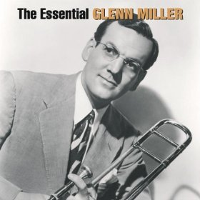 Glenn Miller(Little Brown Jug)