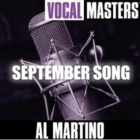 Al Martino(Opus One)