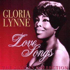 Gloria Lynne(My Reverie)