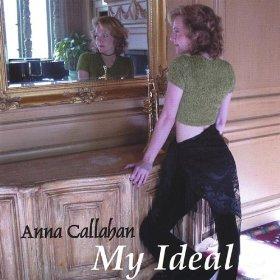 Anna Callahan(My Ideal )