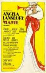 Original Broadway Poster