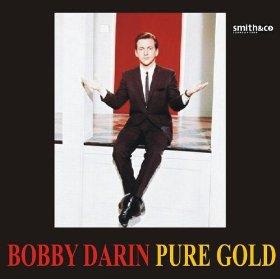 Bobby Darin(Mame)