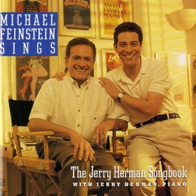 Michael Feinstein(Mame)