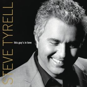 Steve Tyrell(Manhattan)