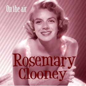 Rosemary Clooney(Manhattan)