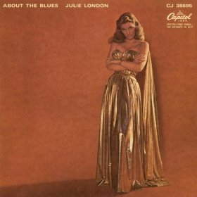 Julie London(Basin Street Blues)