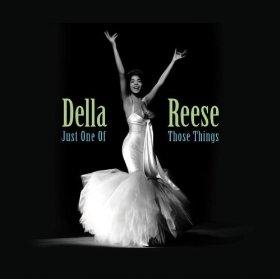 Della Reese(Bill Bailey, Won't You Please Come Home?)