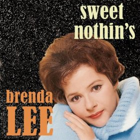 Brenda Lee(Bill Bailey, Won't You Please Come Home?)