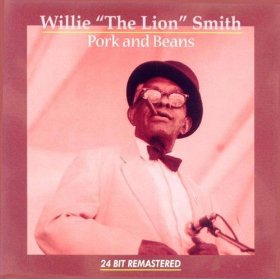 Willie 'The Lion' Smith(Dardanella)