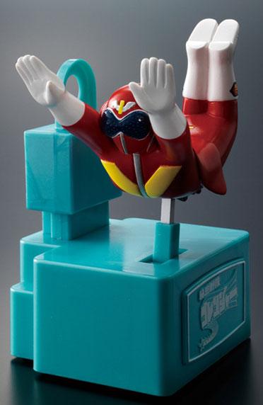 「ヒーローバンク」-3