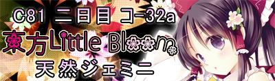 b_baner_2.jpg