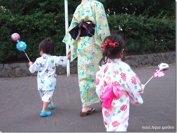 2010_0731_01.jpg