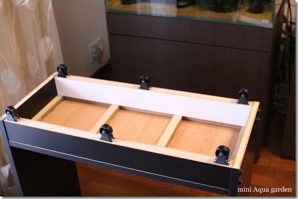 cabinet_20100523_2.jpg