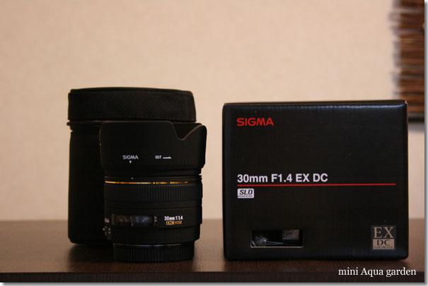 sigma30mmF1-4.jpg