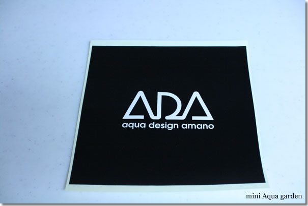 sticker_ADA_20100810.jpg