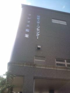 20120401094451.jpg