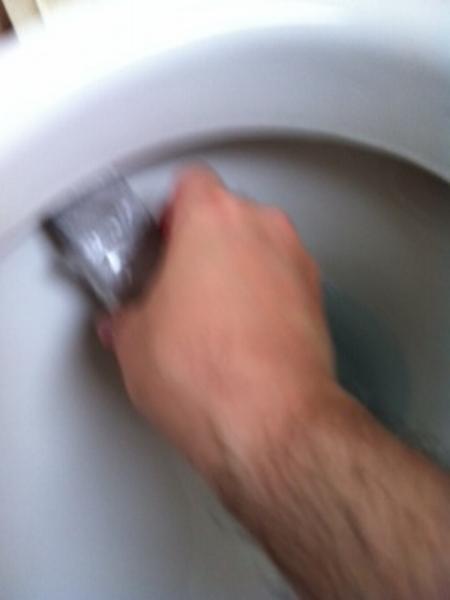 Twitter援垢を晒してからかうスレ [転載禁止]©bbspink.comYouTube動画>2本 ->画像>411枚