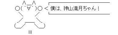 100410_202636.jpg