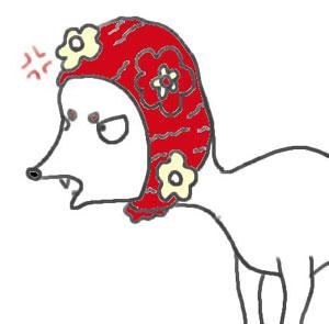 hokkamura