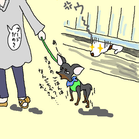 yarisugosi