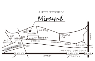 map_mirayne.jpg