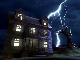 horror_house.jpg