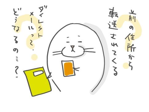 20110831.jpg
