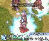 2009_10_04_05.jpg