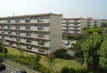 2011-saiwai-ur