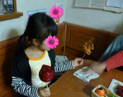 秋祭り4 (2)