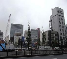 2010.09.30 kabukiza